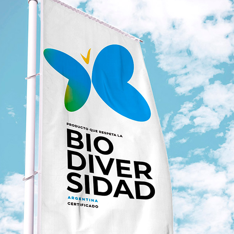 Biodiversidad Argentina