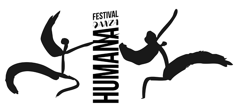 Danza Humana Festival